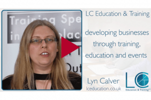 LC Education video
