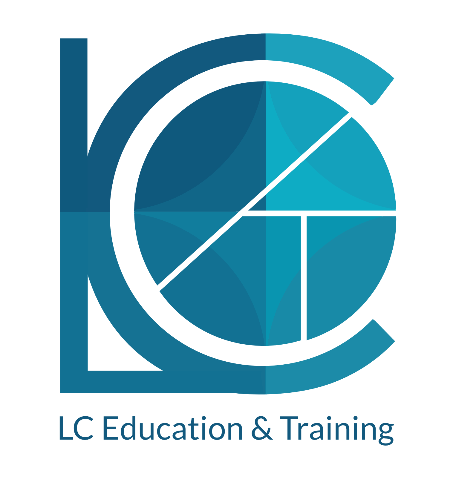 LC Education and Training